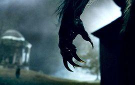 Guillermo Del Toro et Issa López s'associent pour un délire entre western et loup-garou