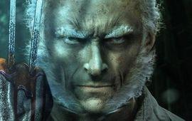 Logan : on sait qui sera le méchant de la prochaine aventure Wolverine