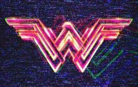 Wonder Woman 1984 vient peut-être d'en dévoiler plus sur son scénario