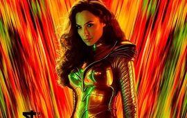 Wonder Woman 1984 : le cinéma est vraiment en danger selon la réalisatrice