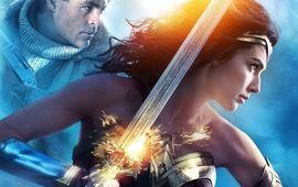 Gal Gadot répond enfin aux critiques de James Cameron concernant Wonder Woman