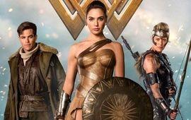 Wonder Woman : c'est officiel, le film va devoir affronter la censure