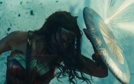 Patty Jenkins dément que Wonder Woman connait de grosses difficultés