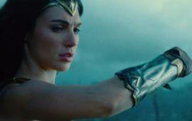 Gal Gadot explique pourquoi Wonder Woman sera féministe (mais pas trop)