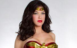 Wonder Woman : avant le blockbuster, rappelons-nous du terrible et désastreux pilote de série en 2011