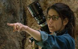Oscars 2019 : Patty Jenkins croit savoir pourquoi la cérémonie ne veut pas des femmes