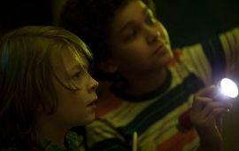 Le Musée des merveilles : David Bowie illumine la bande-annonce du nouveau film de Todd Haynes