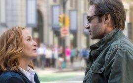 X-Files Saison 10 épisode 2 : Mulder et Scully tentent de redresser la barre