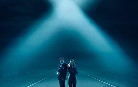 X-Files Saison 10 épisode 6 : la Vérité est vraiment ailleurs