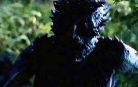X-Files Saison 10 Episode 3 : la série réussit un retour monstre