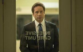 X-Files Saison 10 Episode 4 : des tripes et des larmes