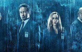 X-Files Saison 11 Episode 1 : pourquoi cette nouvelle saison commence (encore) mal