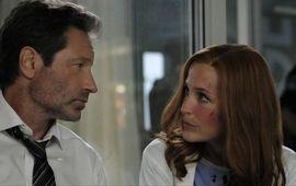 X-Files : la série fait enfin ses adieux dans un final moins nul que prévu