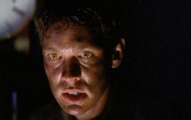 L'épisode culte : X-Files et Tooms, l'inoubliable tueur élastique
