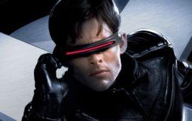 Les scénaristes d'Avengers : Endgame veulent enfin faire de Cyclops un vrai héros de cinéma