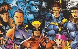 Les X-Men ont-ils une chance d'intégrer l'univers étendu de Marvel ?