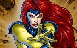 On en sait plus sur l'avenir de la saga X-Men