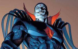 La rumeur se confirme autour du grand méchant des prochains films X-Men