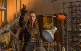 X-Men : Dark Phoenix devrait faire mourir un personnage important de la saga