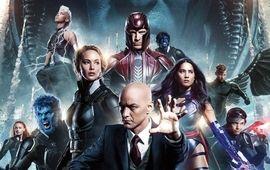 James McAvoy a quand même un gros regret concernant la saga X-Men