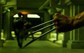 X-Men Apocalypse : le rôle de Wolverine a failli être très différent