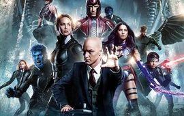 James McAvoy n'est pas sûr que les X-Men aient leur place dans le MCU