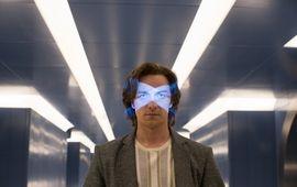 X-Men : Dark Phoenix - James McAvoy tease son retour de la meilleure manière qui soit