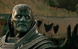 Après X-Men Apocalypse, le scénariste Chris Claremont veut que Marvel reprenne les droits à la Fox