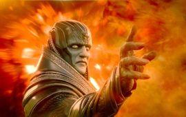 Le prochain film X-Men marchera-t-il sur les traces de Logan et de Deadpool ?