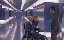 Après X-Men : Apocalypse, Bryan Singer a besoin de faire une pause