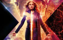 X-Men : Dark Phoenix était mal parti bien avant Disney, confirme le réalisateur