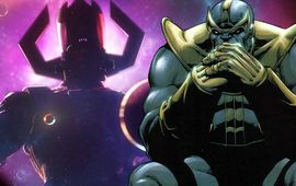 Avengers 4 : après Thanos, qui pour affronter les super-héros Marvel ?