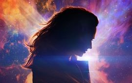 X-Men : Dark Phoenix aurait explosé son budget avec ses reshoots