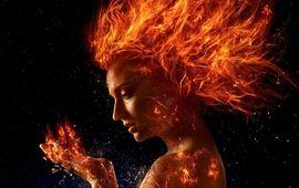 Sophie Turner prévient que X-Men : Dark Phoenix va révolutionner le genre des films de super-héros