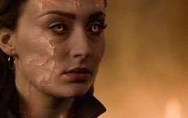 X-Men : Dark Phoenix, le film qui a réussi à flinguer (un peu) les finances de Disney