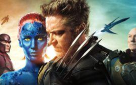 La Fox avait prévu de faire son Avengers avec les X-Men, Deadpool et les Quatre Fantastiques