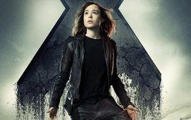 X-Men : le spin-off sur Kitty Pryde serait toujours en projet à la Fox