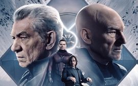 Les prochains films X-Men laisseront-ils tomber le Professeur X et Magneto ?