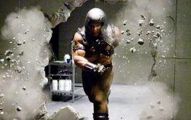 X-Men : L'Affrontement final - l'interprète du Fléau a été très déçu par le traitement de son mutant