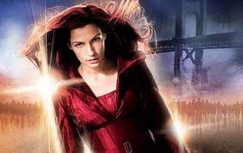 X-Men : Famke Janssen pense aussi que L'Affrontement final a maltraité Dark Phoenix