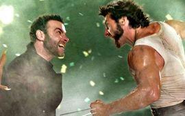 Le réalisateur Gavin Hood assume toutes les erreurs de X-Men Origins : Wolverine
