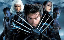 X-Men : Halle Berry revient sur l'enfer des tournages avec Bryan Singer