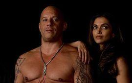 Vin Diesel dévoile de nouvelles images de xXx 3 : The Return of Xander Cage