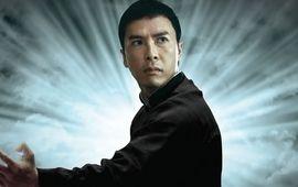 xXx 3 : Jet Li quitte le film et est remplacé par Donnie Yen