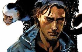Y : le dernier homme - la série post-apocalyptique dévoile un casting qui envoie du lourd