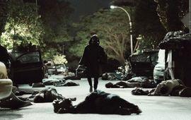 Y : The Last Man - des avis mitigés pour la série post-apocalyptique où le masculin est éradiqué