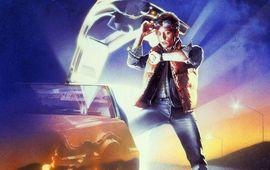 Retour vers le futur : la quatrième aventure de Marty et Doc existe... en jeu vidéo