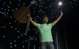Yesterday : en reprenant leurs chansons, Danny Boyle appréhendait la réaction des Beatles