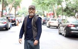 A Beautiful Day : la bande-annonce du film multi-récompensé à Cannes avec Joaquin Phoenix donne des frissons !