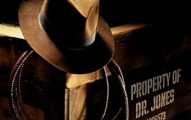 Indiana Jones 5 : pour Harrison Ford, le film devrait s'inspirer des productions Marvel